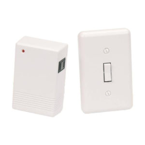 Low EMF WiFi Router On Off Switch