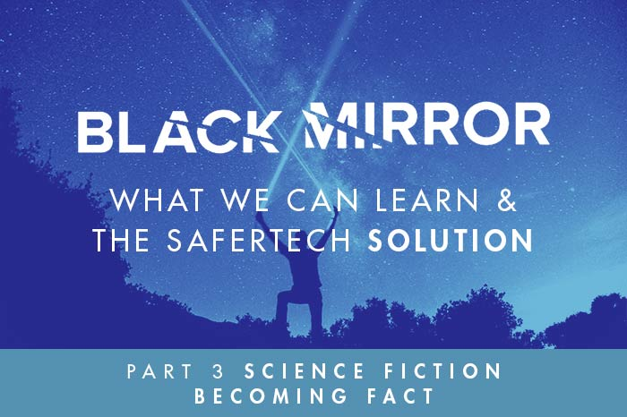 black mirror blue science fiction becoming fact