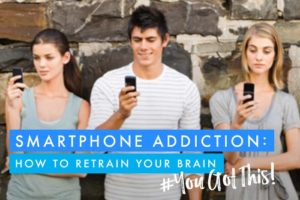 breaking phone addiction tech smartphone